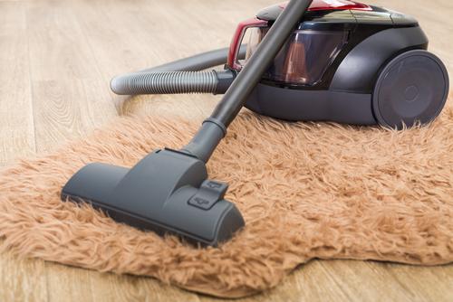 čištění koberců brno-líšeň
